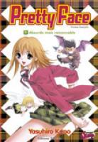 Les Mangas que vous Voudriez Acheter / Shopping List - Page 7 Pretty10