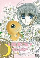Les Mangas que vous Voudriez Acheter / Shopping List - Page 7 Rex-ma10