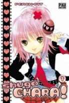 Les Mangas que vous Voudriez Acheter / Shopping List - Page 7 Shugo-10