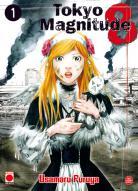Les Mangas que vous Voudriez Acheter / Shopping List - Page 7 Tokyo-10