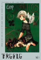 Les Mangas que vous Voudriez Acheter / Shopping List - Page 7 Tr-fle10