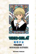 Les Mangas que vous Voudriez Acheter / Shopping List - Page 7 Video-10