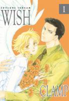Les Mangas que vous Voudriez Acheter / Shopping List - Page 7 Wish-m10