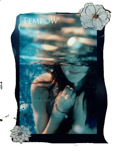 Tempow' Underwater [Vava] Avatar12