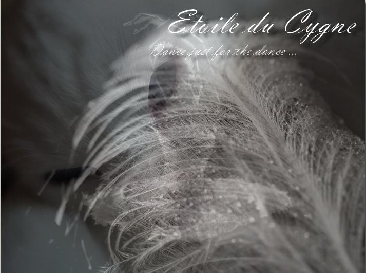Etoile du Cygne [Signa] Dance_10