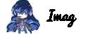 Les Clans des Villes [Elements] Imag10