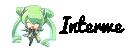 Les Clans des Villes [Elements] Interw10