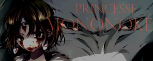 Princesse Mononoké [2 essais] [Signa] Monono10
