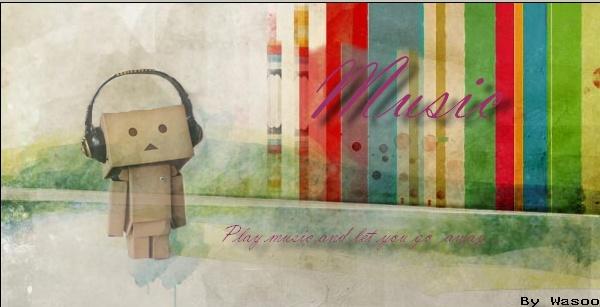 Music [Signa] Music_10