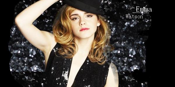 Emma Watson [Signa] Signa_28