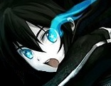 Black Rock Shooter [Kit] Vava_b10
