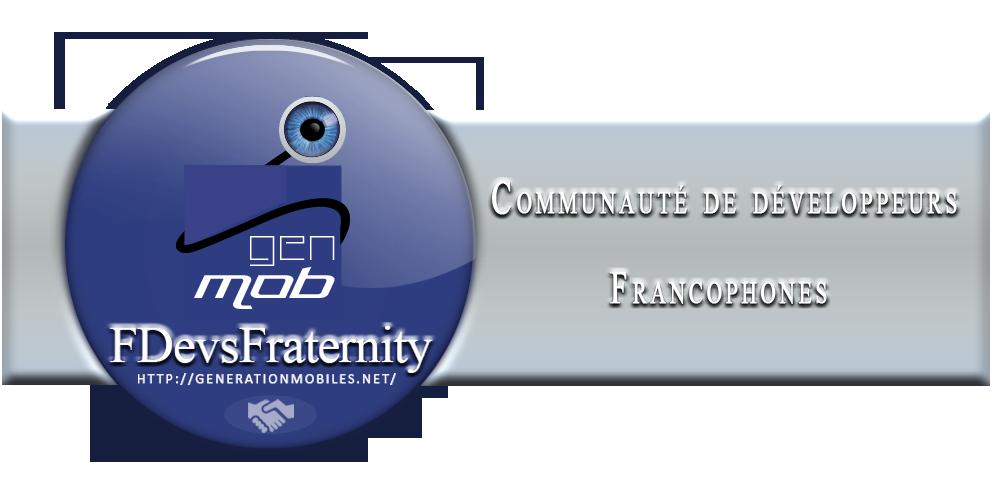[SONDAGE] Bannière FDevsFraternity basée sur Logo - Page 2 Fdevsf11