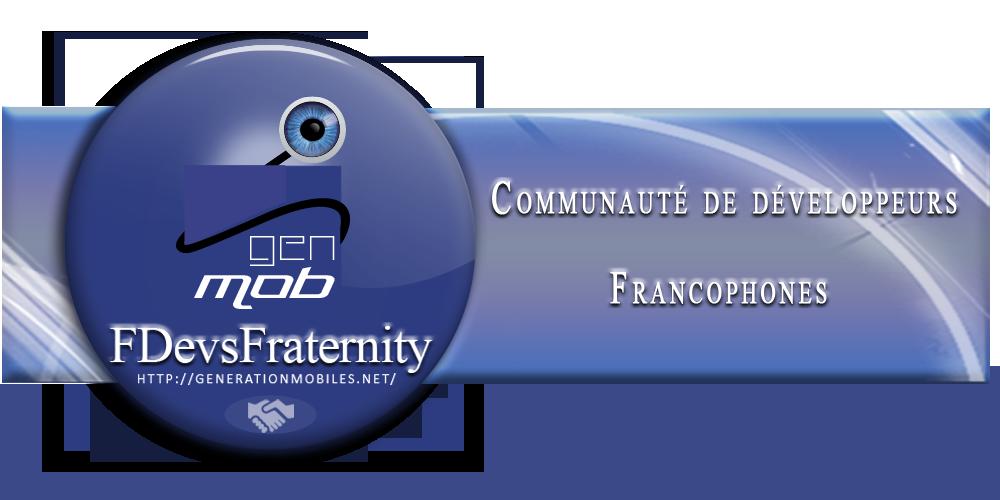 [SONDAGE] Bannière FDevsFraternity basée sur Logo - Page 2 Fdevsf13
