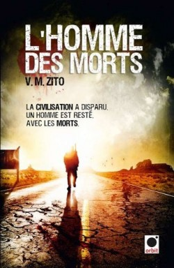 ZITO V.M - L'Homme des morts L-homm10