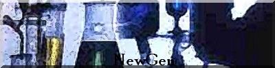 Laboratoire NewGen
