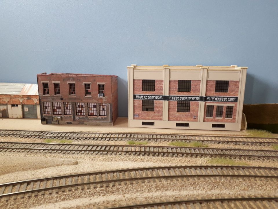 Bâtiments industriels Resize36