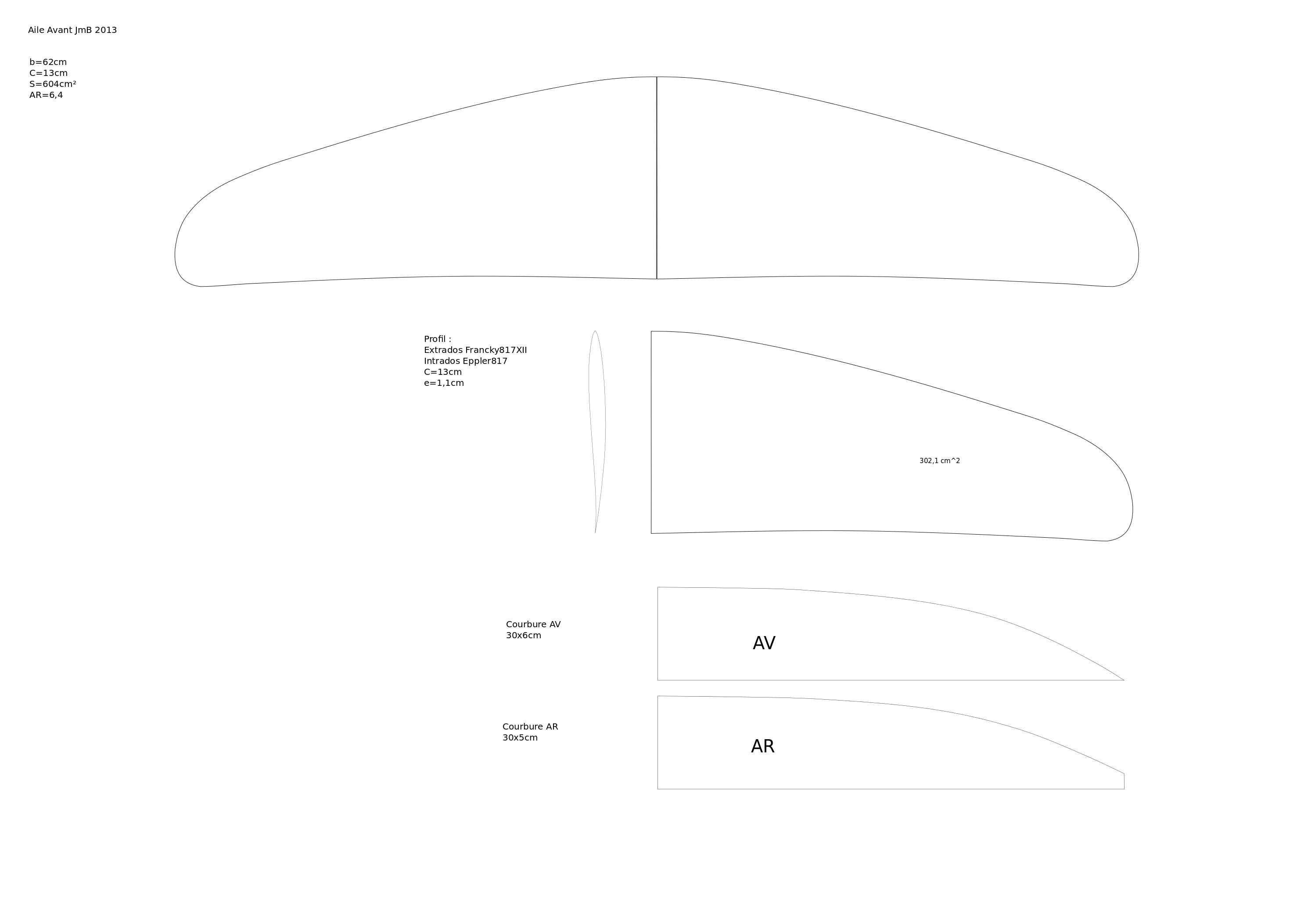 Dups foil V3 - Page 2 Wing_j10