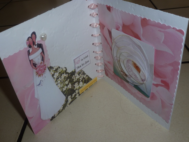 les créations de Maricé - Page 2 P1090134
