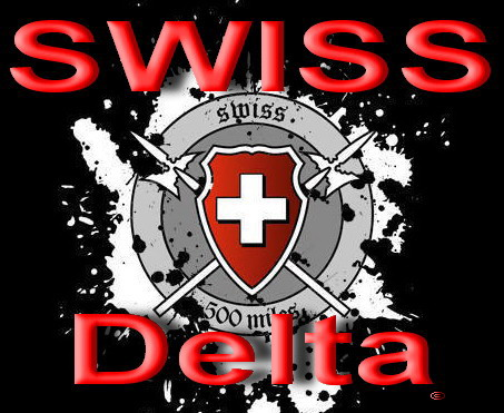 SWISS Deltat Clan
