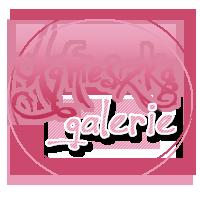 Galerie d'Agnïeszka Galeri12