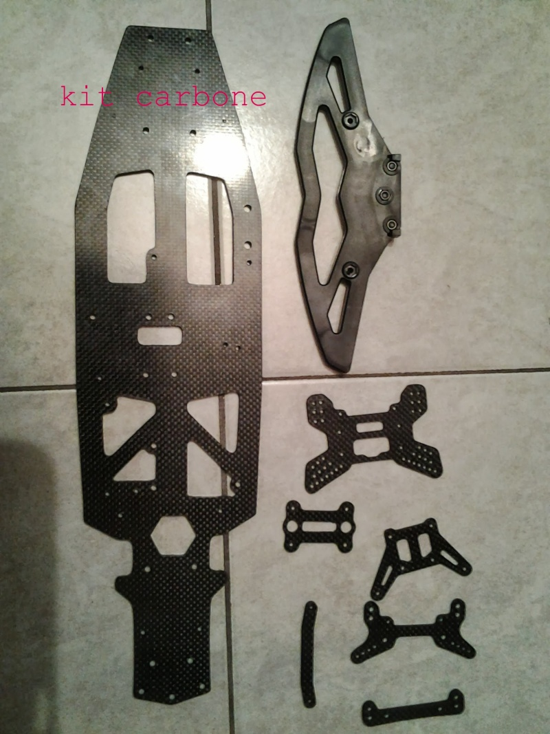 [VEND] Kit carbonne pour Ofna  20130926