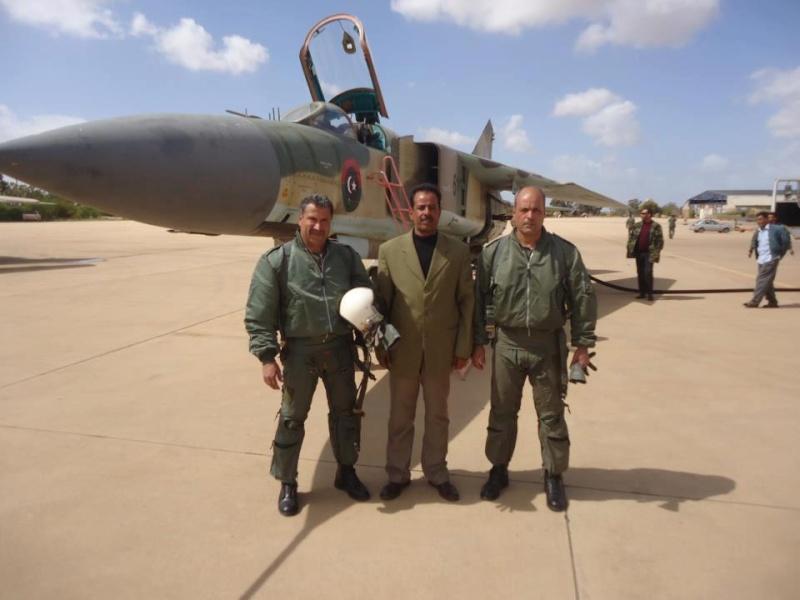 Armée Libyenne  3qasvs10