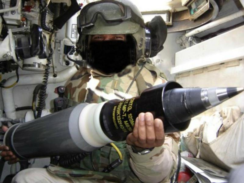 Armée Irakienne 64881_11