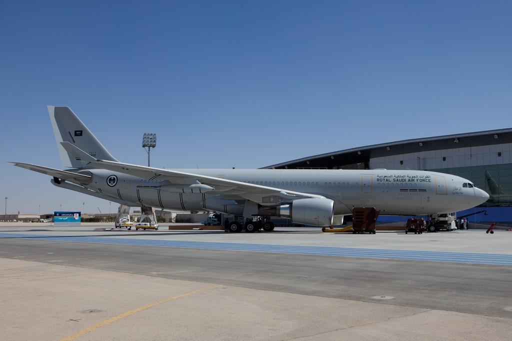 Arabia Saudita - Página 2 A3302010