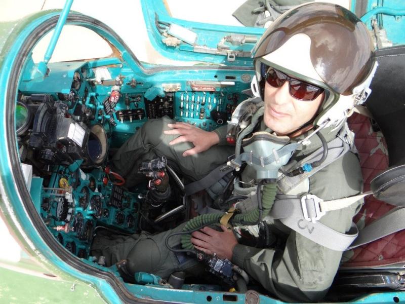 Armée Libyenne  Ksj07s10