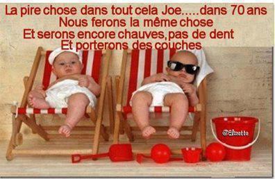 Image drôle - Page 3 Mdr_c_10