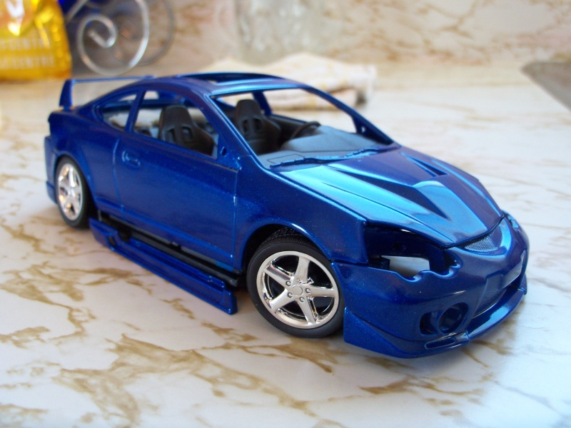 Acura RSX Type-S 2003 - Page 2 100_5212