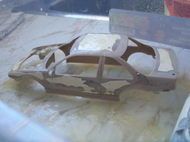 Chevy Beretta GTZ - Page 4 100_5218