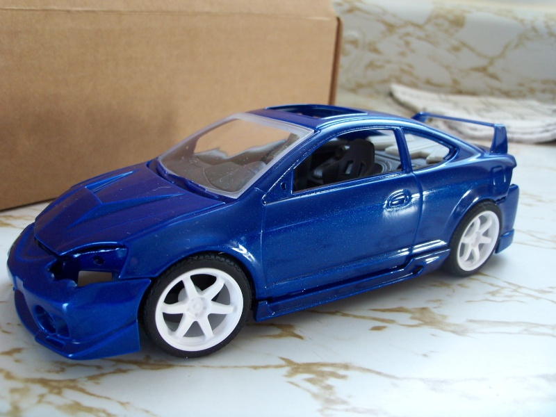 Acura RSX Type-S 2003 - Page 2 100_5220