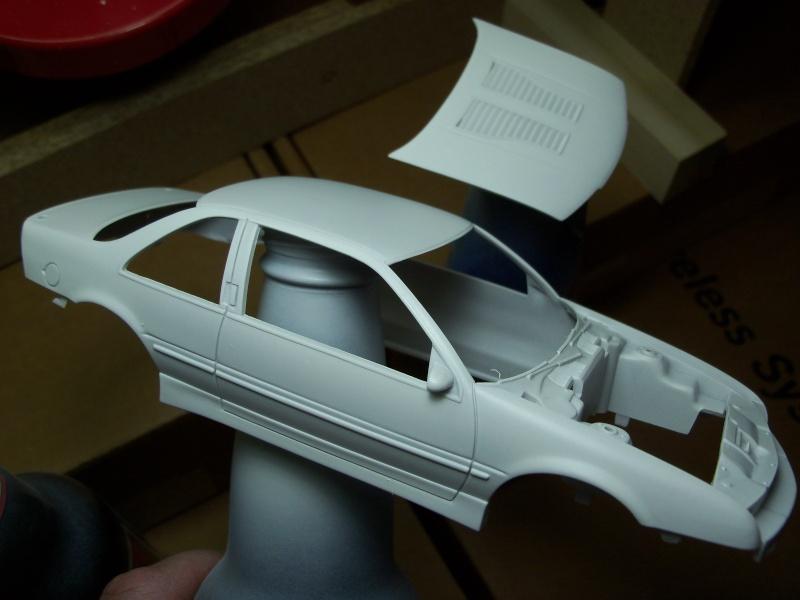 Chevy Beretta GTZ - Page 4 100_5229