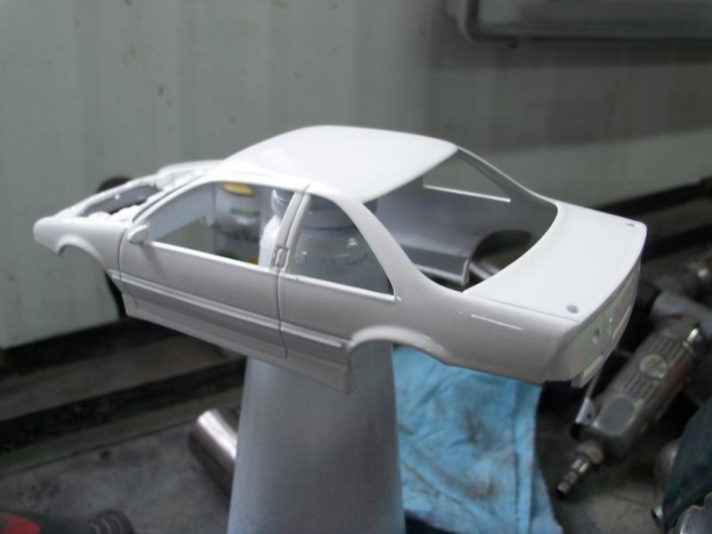 Chevy Beretta GTZ - Page 4 100_5241