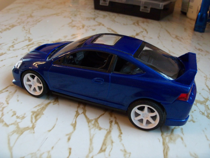 Acura RSX Type-S 2003 - Page 3 100_5320