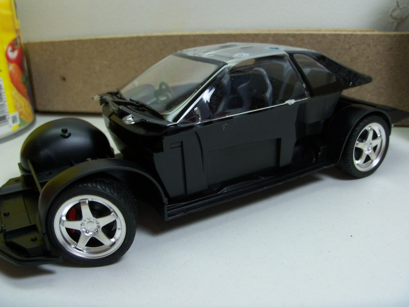 Nissan Skyline R34 1998 100_5515