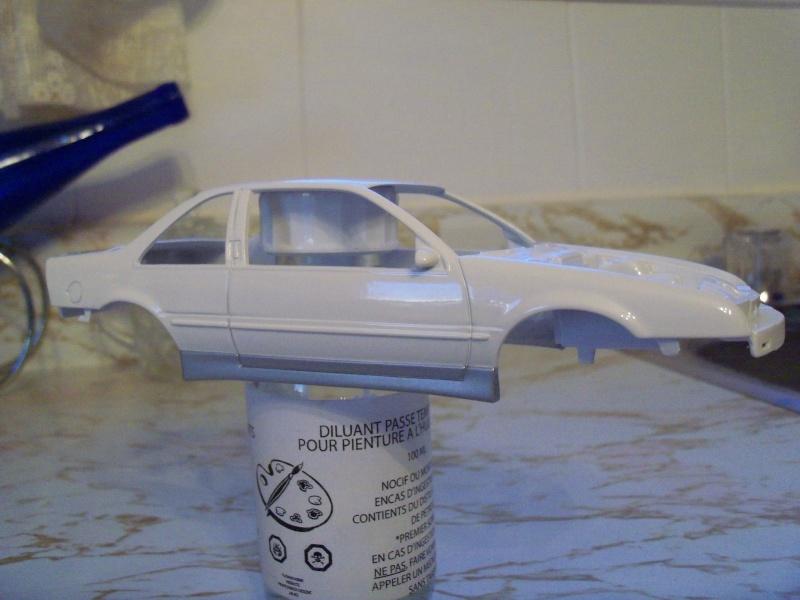 Chevrolet Beretta GTZ  - Page 3 100_5517