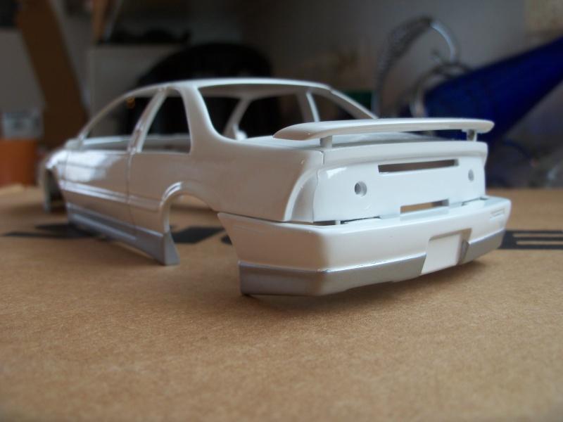 Chevrolet Beretta GTZ  - Page 3 100_5531