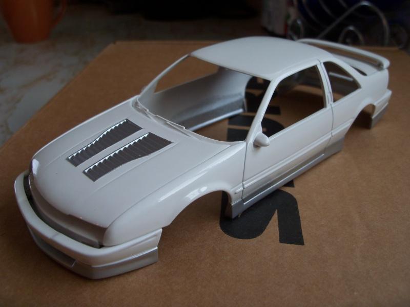 Chevrolet Beretta GTZ  - Page 3 100_5532