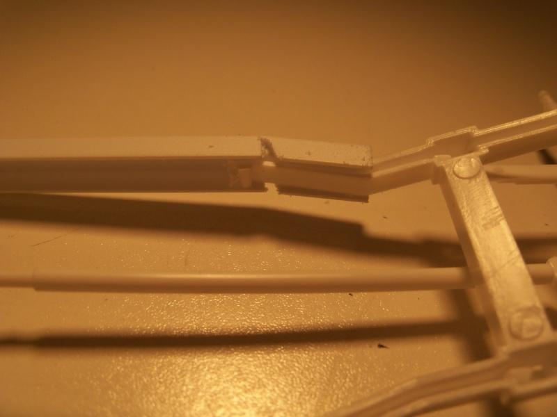 Remorque flatbed avec wheel Lift, GMC C30 1977 100_5556