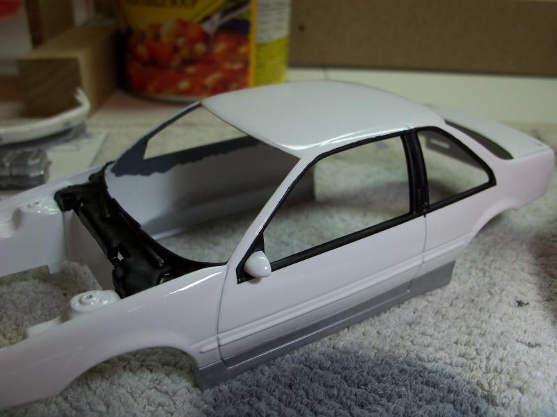 Chevrolet Beretta GTZ  - Page 3 100_5942