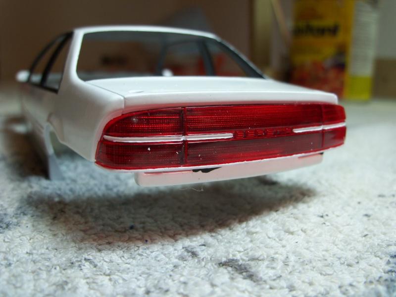Chevrolet Beretta GTZ  - Page 3 100_5945