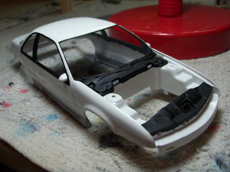 Chevrolet Beretta GTZ  - Page 3 100_5946
