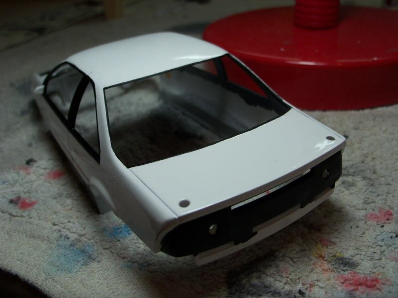 Chevrolet Beretta GTZ  - Page 3 100_5947
