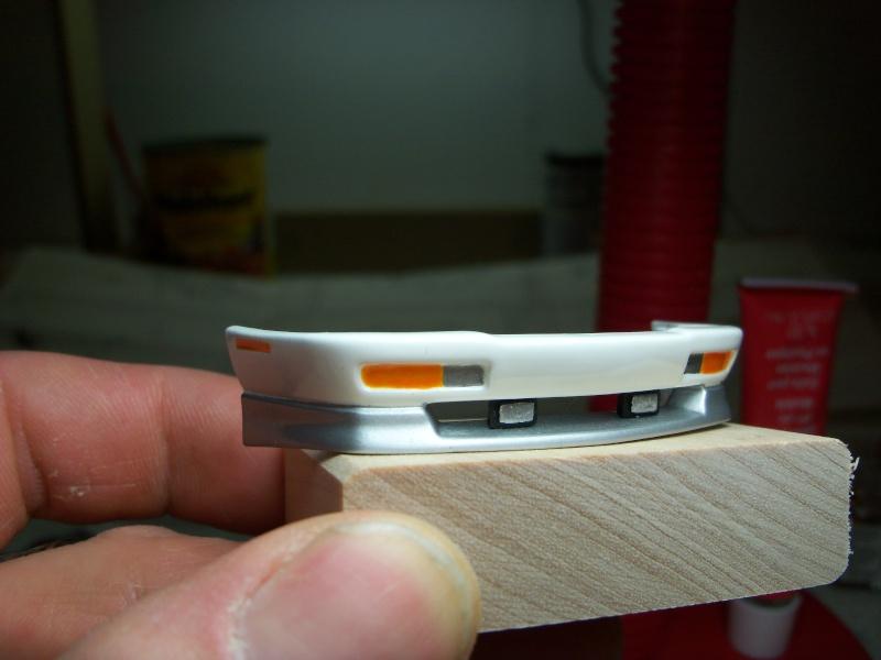 Chevrolet Beretta GTZ  - Page 3 100_5951