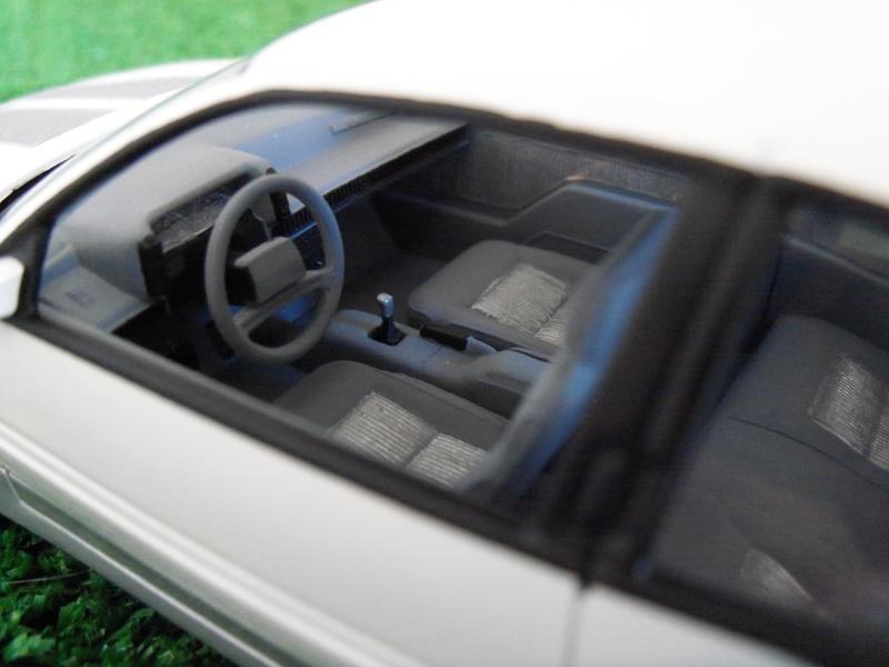 Chevy Beretta GTZ 1990 100_5959