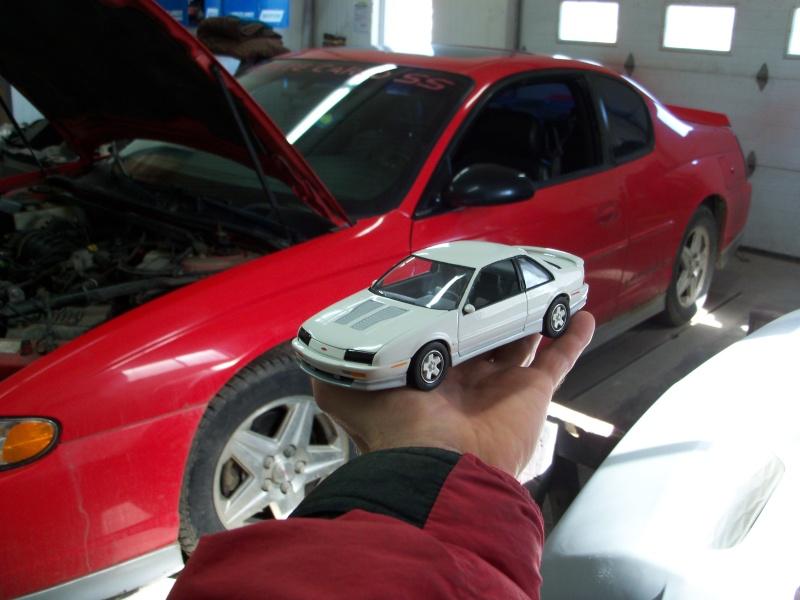 Chevy Beretta GTZ 1990 100_5963