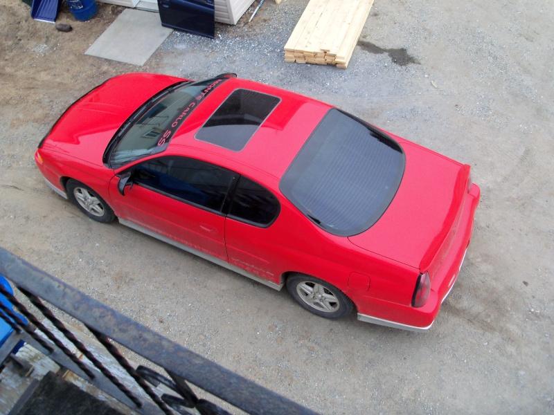 Chevrolet Beretta GTZ  - Page 3 100_6021