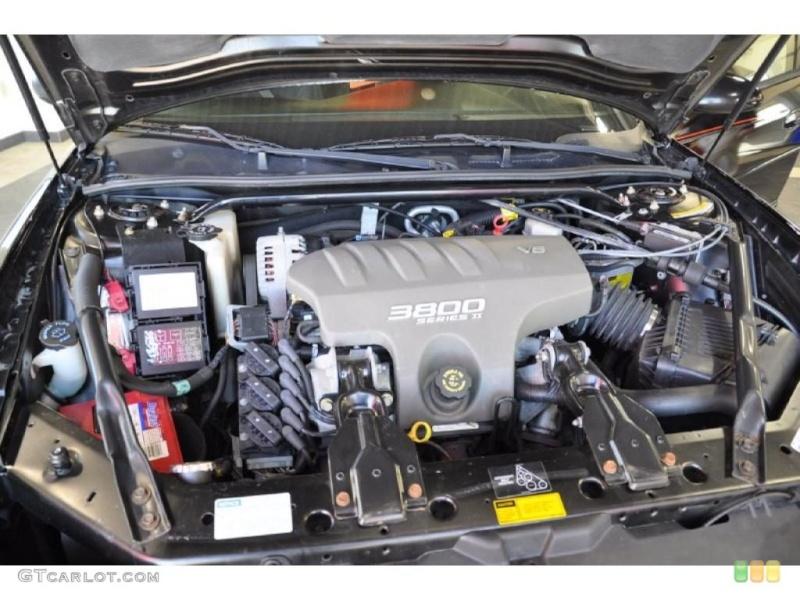 Chevrolet Beretta GTZ  - Page 3 47617810